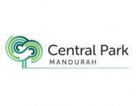 central-park-logo