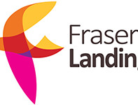 Frasers Landing Logo